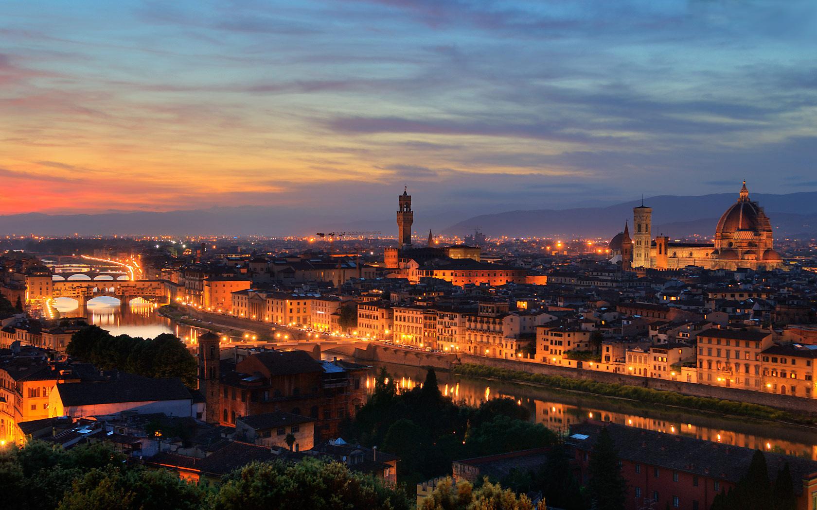 Hotel Economici Firenze Centro